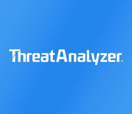 ThreatAnalyzer
